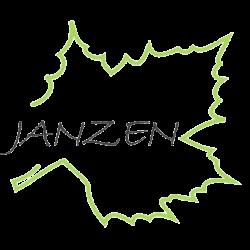 Garten Janzen